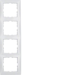 Berker 10148989 S.1 Rahmen 4fach.JPG