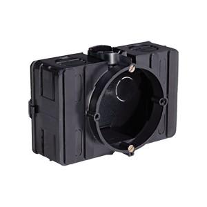 Kaiser Unterputz-Geräte-Verbindungsdose 1069-02