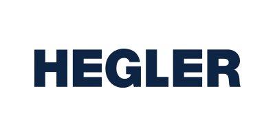 Hegler Plastik GmbH