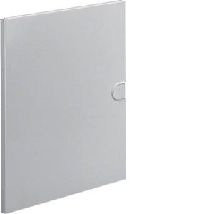 Hager Tür für Aufputz Verteiler mit 24PLE, VA24T