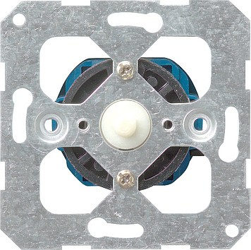 Gira 3-Stufenschalter 014900