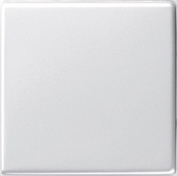 Gira Schalterwippe System 55 reinweiß 029603