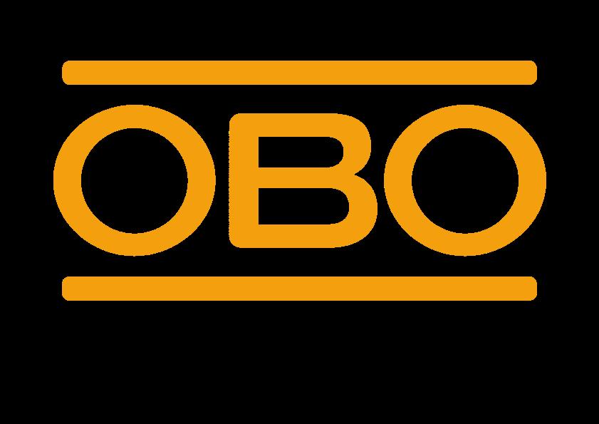 OBO Bettermann Holding GmbH & Co. KG