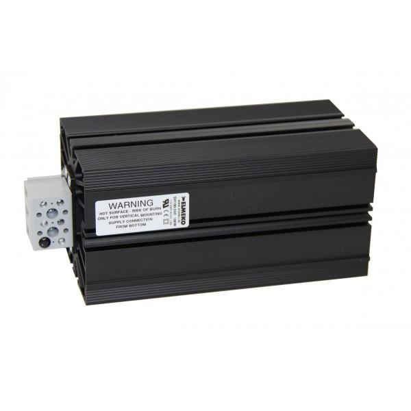 Schaltschrankheizung 100 Watt SH100