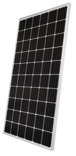 Heckert Solarmodul 325W
