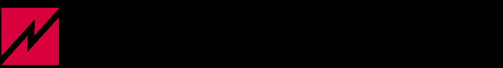 MENNEKES Elektrotechnik GmbH & Co. KG