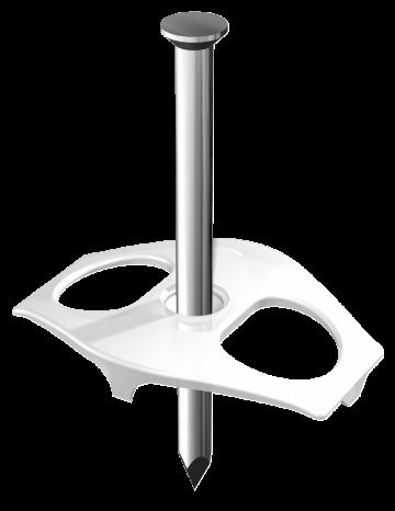 Bettermann Nagelscheiben Nagel-Fix 3,5x60mm 1996 60