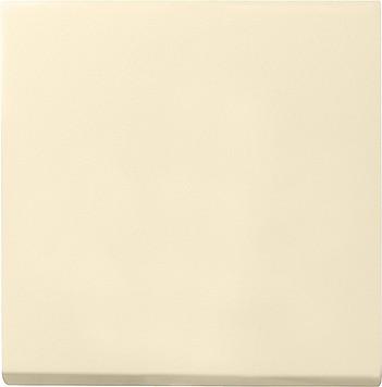 Gira Schalterwippe System 55 cremeweiß 029601