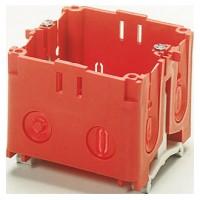 Gewiss Nowaplast Uni-Gerätedose 52mm für BR-Kanal, FB-Kanal und HS NP50305