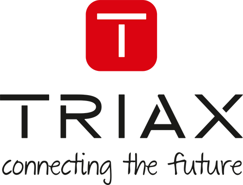 TRIAX GmbH