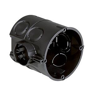 Kaiser Unterputz-Schalterdose 66mm 1555-04