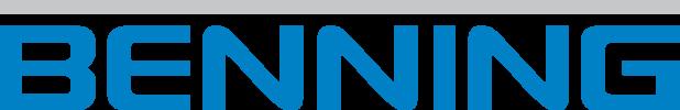 BENNING Elektrotechnik und Elektronik GmbH CO. KG
